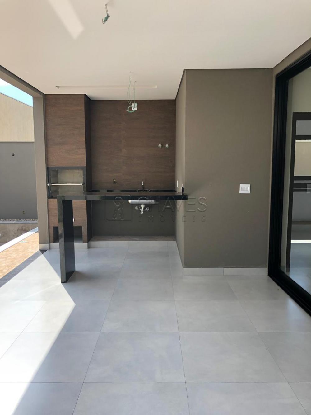 Comprar Casa / Condomínio em Ribeirão Preto apenas R$ 880.000,00 - Foto 4