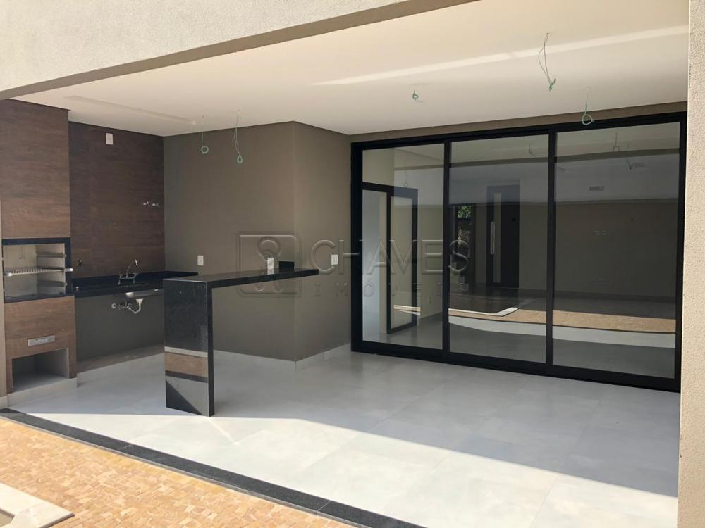 Comprar Casa / Condomínio em Ribeirão Preto apenas R$ 880.000,00 - Foto 5