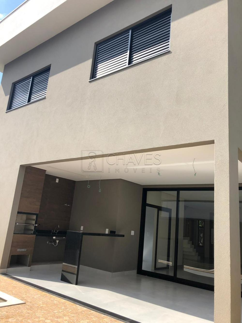 Comprar Casa / Condomínio em Ribeirão Preto apenas R$ 880.000,00 - Foto 14