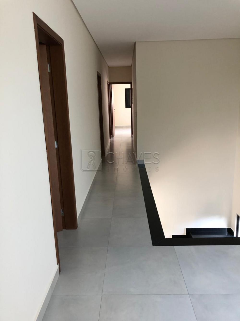 Comprar Casa / Condomínio em Ribeirão Preto apenas R$ 880.000,00 - Foto 12