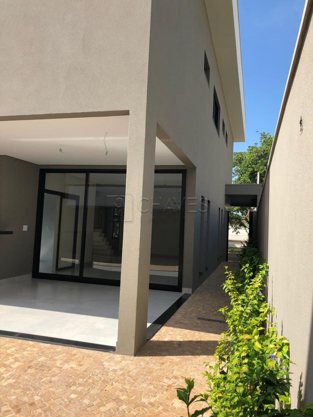 Comprar Casa / Condomínio em Ribeirão Preto apenas R$ 880.000,00 - Foto 13
