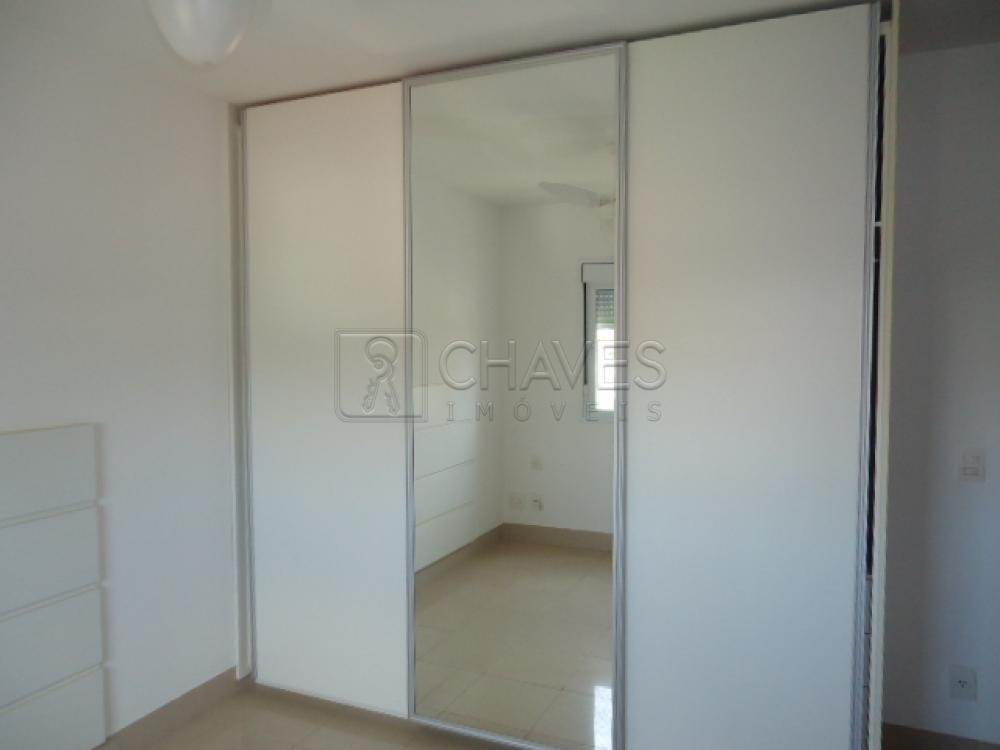 Alugar Apartamento / Padrão em Ribeirão Preto apenas R$ 2.400,00 - Foto 9