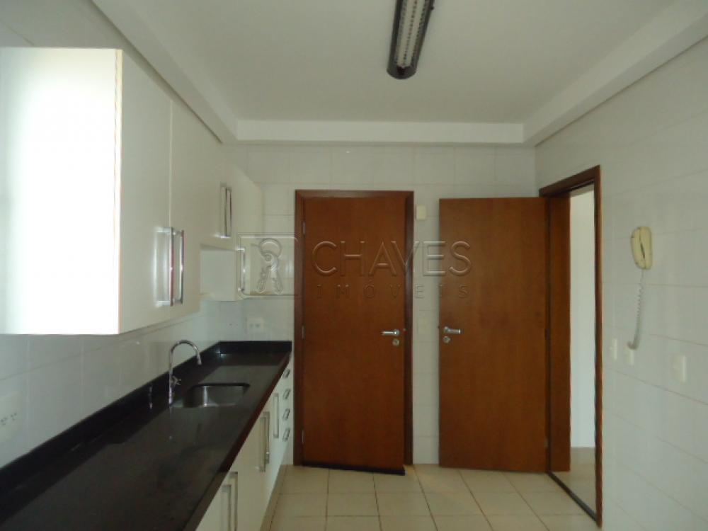 Alugar Apartamento / Padrão em Ribeirão Preto apenas R$ 2.400,00 - Foto 13