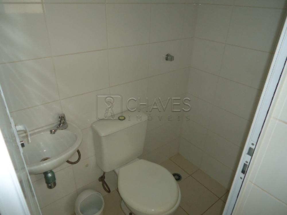 Alugar Apartamento / Padrão em Ribeirão Preto apenas R$ 2.400,00 - Foto 16