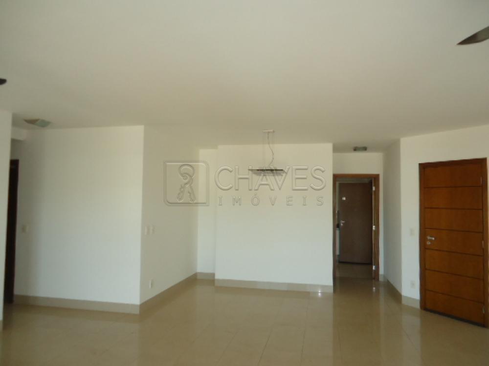Alugar Apartamento / Padrão em Ribeirão Preto apenas R$ 2.400,00 - Foto 18