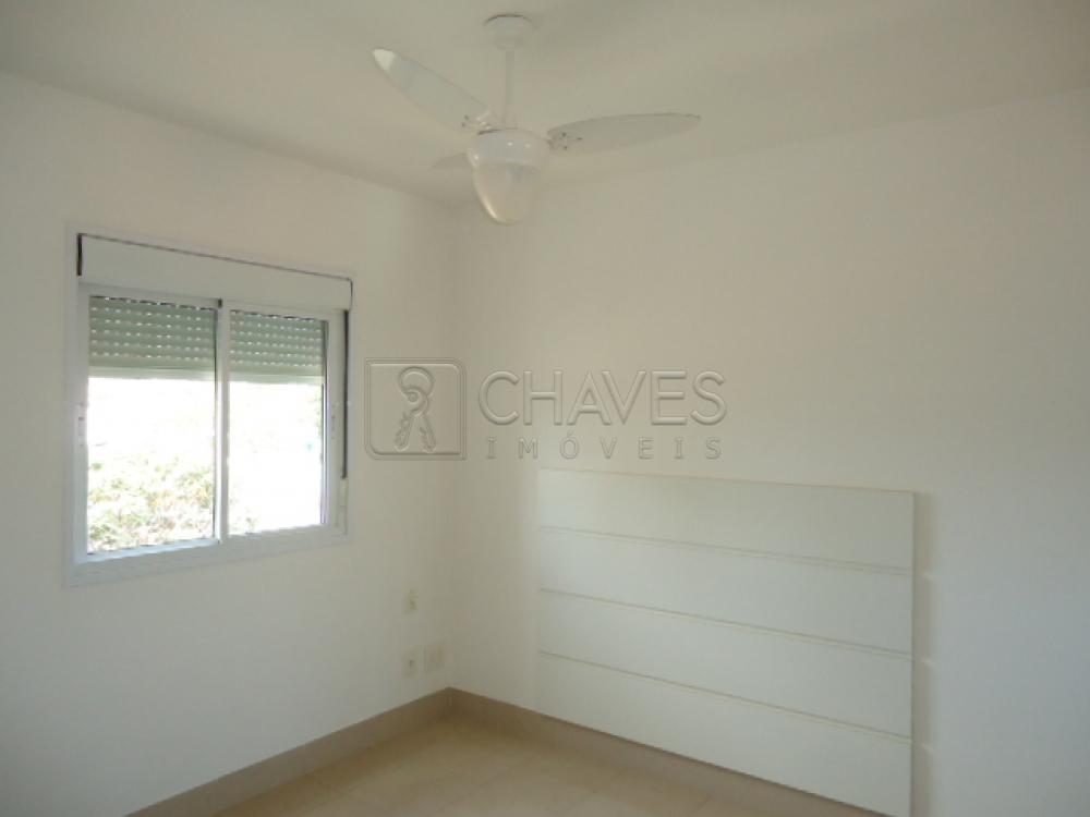 Alugar Apartamento / Padrão em Ribeirão Preto apenas R$ 2.400,00 - Foto 26
