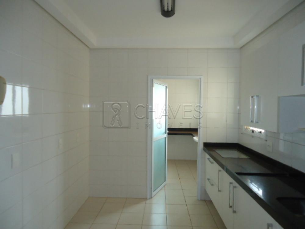Alugar Apartamento / Padrão em Ribeirão Preto apenas R$ 2.400,00 - Foto 30