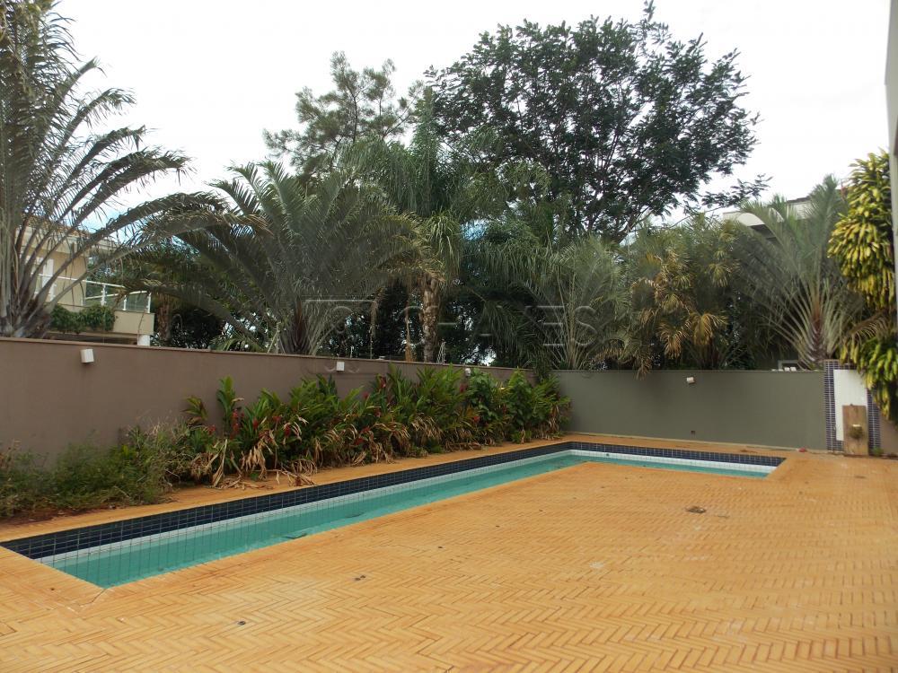 Alugar Casa / Condomínio em Ribeirão Preto apenas R$ 12.000,00 - Foto 1