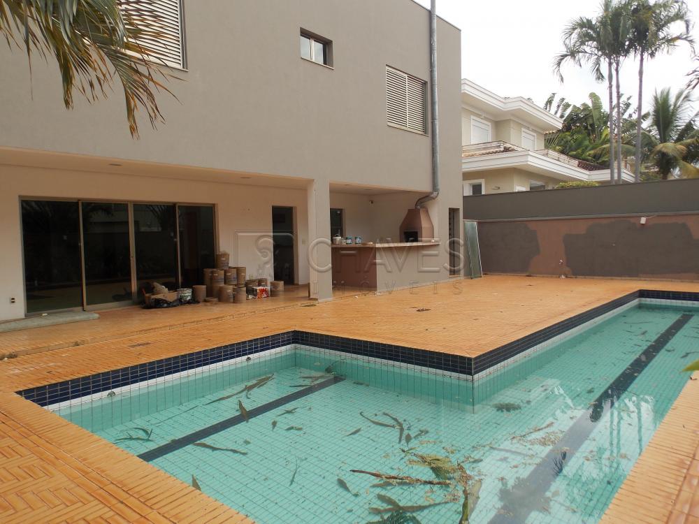 Alugar Casa / Condomínio em Ribeirão Preto apenas R$ 12.000,00 - Foto 3