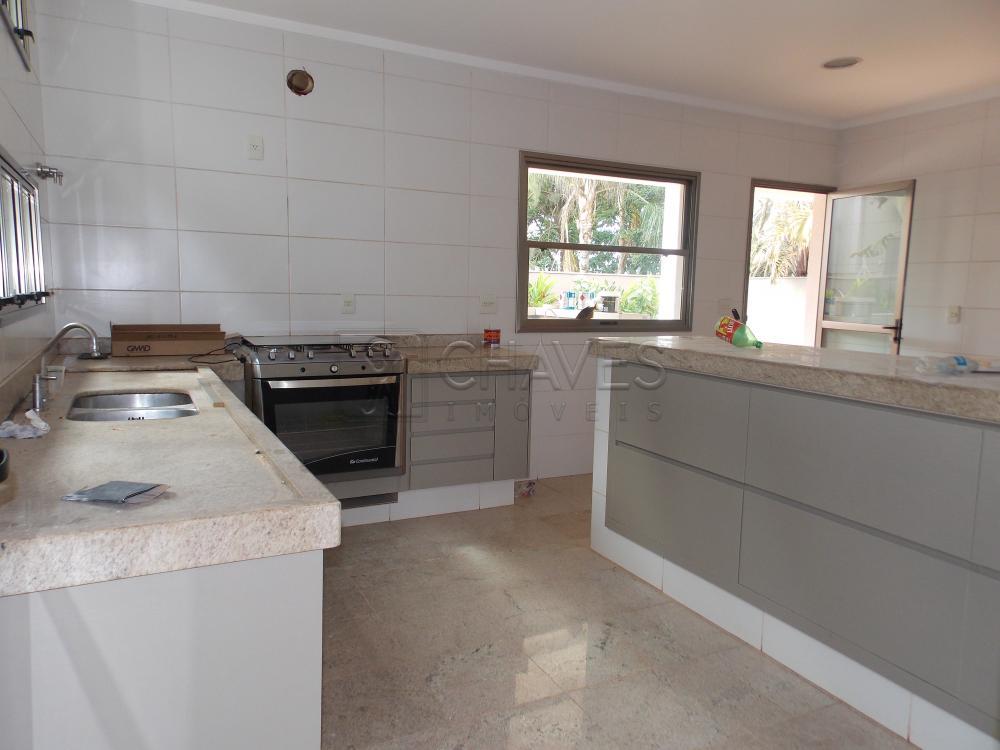 Alugar Casa / Condomínio em Ribeirão Preto apenas R$ 12.000,00 - Foto 6