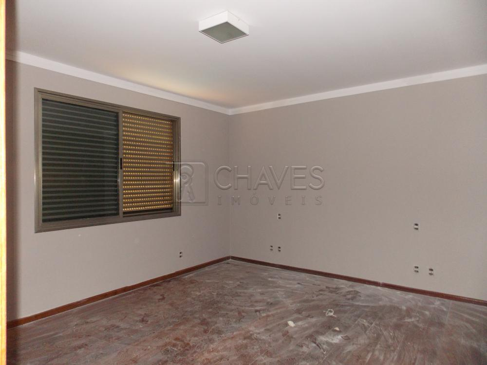 Alugar Casa / Condomínio em Ribeirão Preto apenas R$ 12.000,00 - Foto 14