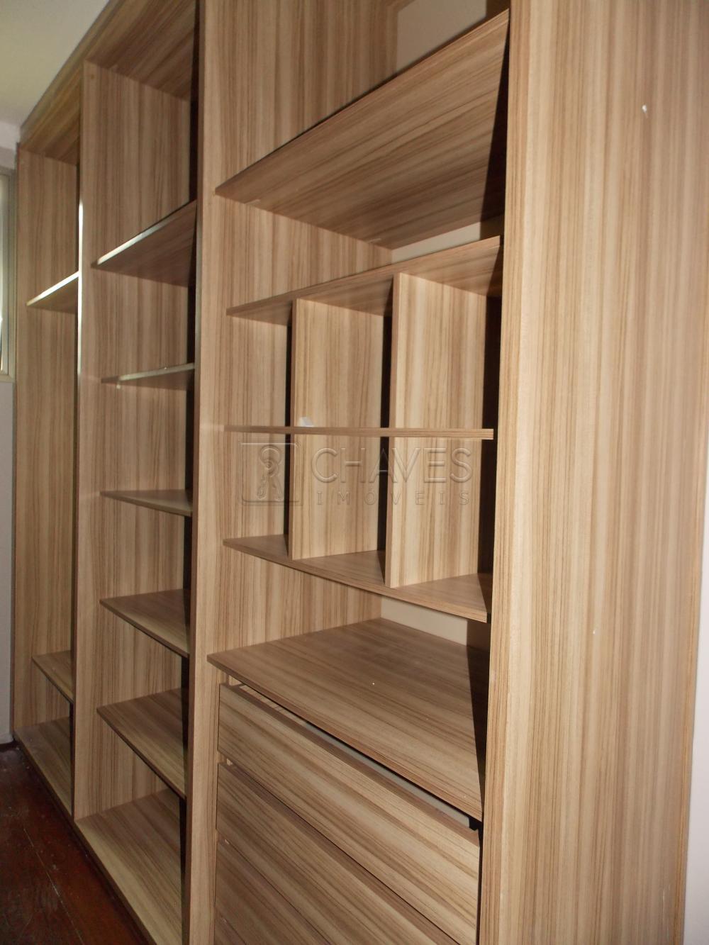 Alugar Casa / Condomínio em Ribeirão Preto apenas R$ 12.000,00 - Foto 16