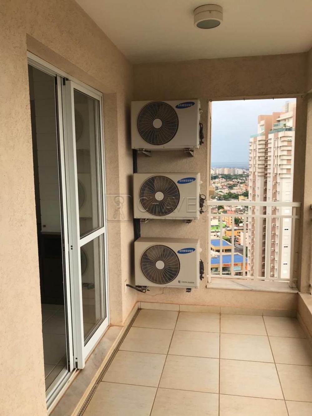 Alugar Apartamento / Padrão em Ribeirão Preto apenas R$ 3.500,00 - Foto 6