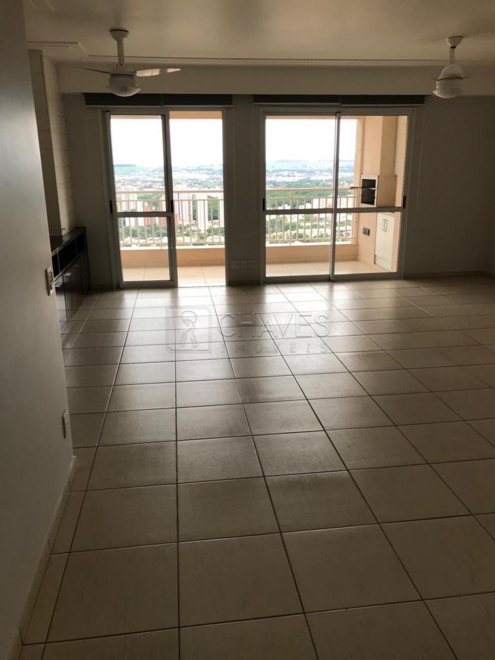 Ribeirao Preto Apartamento Locacao R$ 3.500,00 Condominio R$750,00 3 Dormitorios 3 Suites Area construida 128.00m2