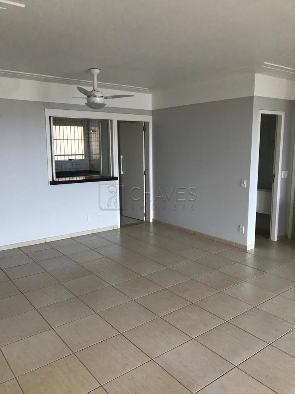 Alugar Apartamento / Padrão em Ribeirão Preto apenas R$ 3.500,00 - Foto 4