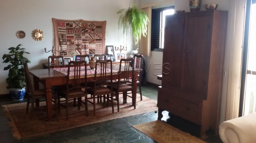 Comprar Apartamento / Cobertura em Ribeirão Preto apenas R$ 750.000,00 - Foto 2