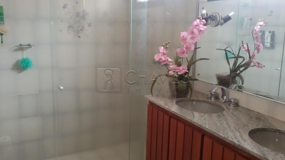 Comprar Apartamento / Cobertura em Ribeirão Preto apenas R$ 750.000,00 - Foto 3