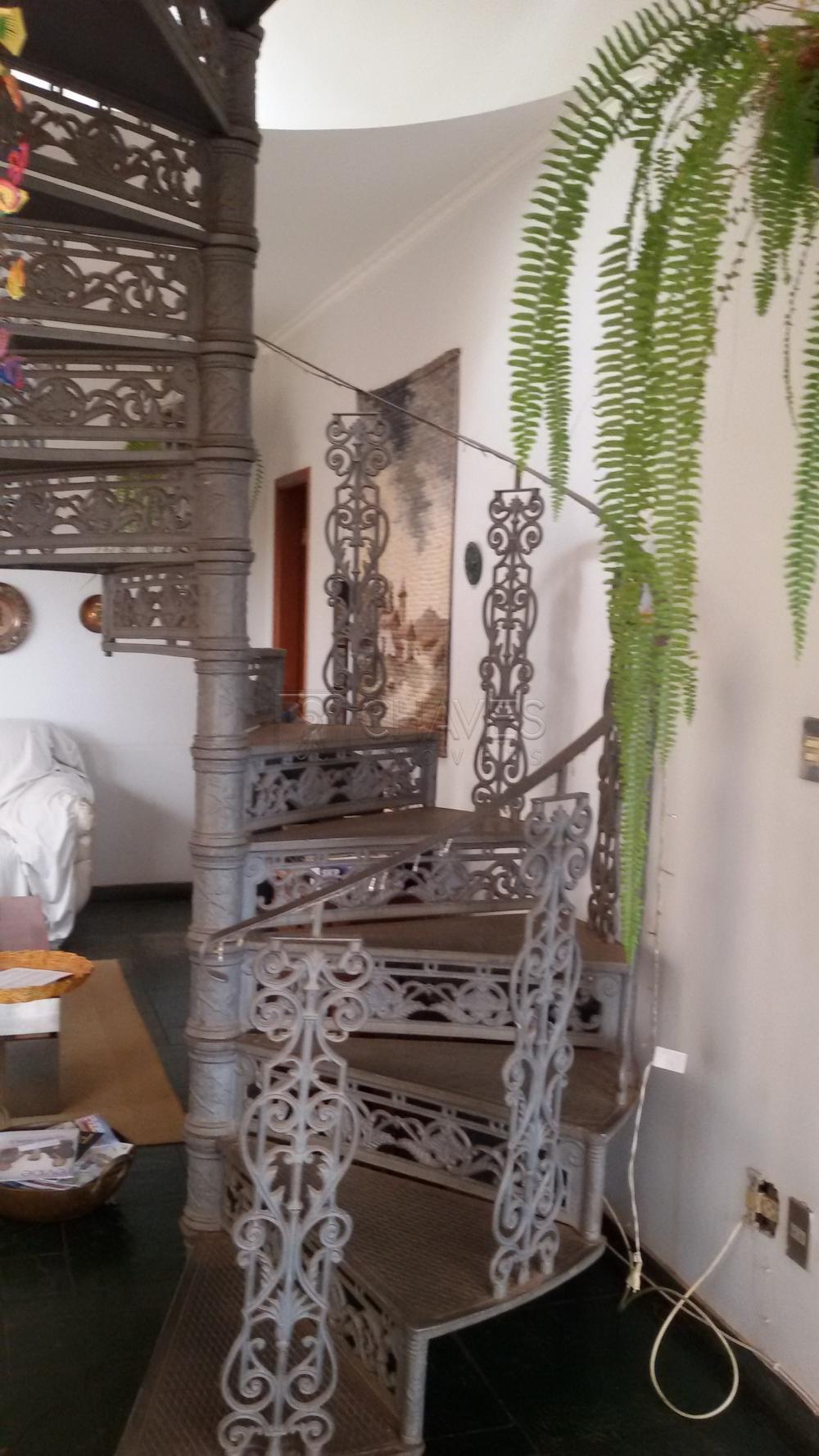 Comprar Apartamento / Cobertura em Ribeirão Preto apenas R$ 750.000,00 - Foto 4