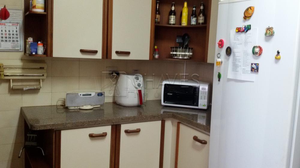 Comprar Apartamento / Cobertura em Ribeirão Preto apenas R$ 750.000,00 - Foto 5