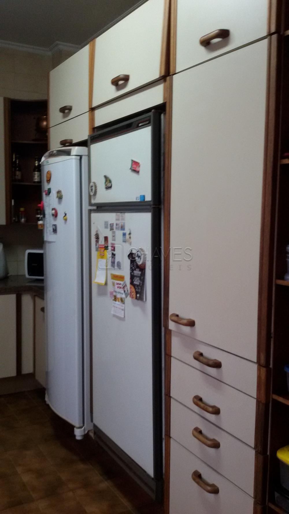 Comprar Apartamento / Cobertura em Ribeirão Preto apenas R$ 750.000,00 - Foto 6