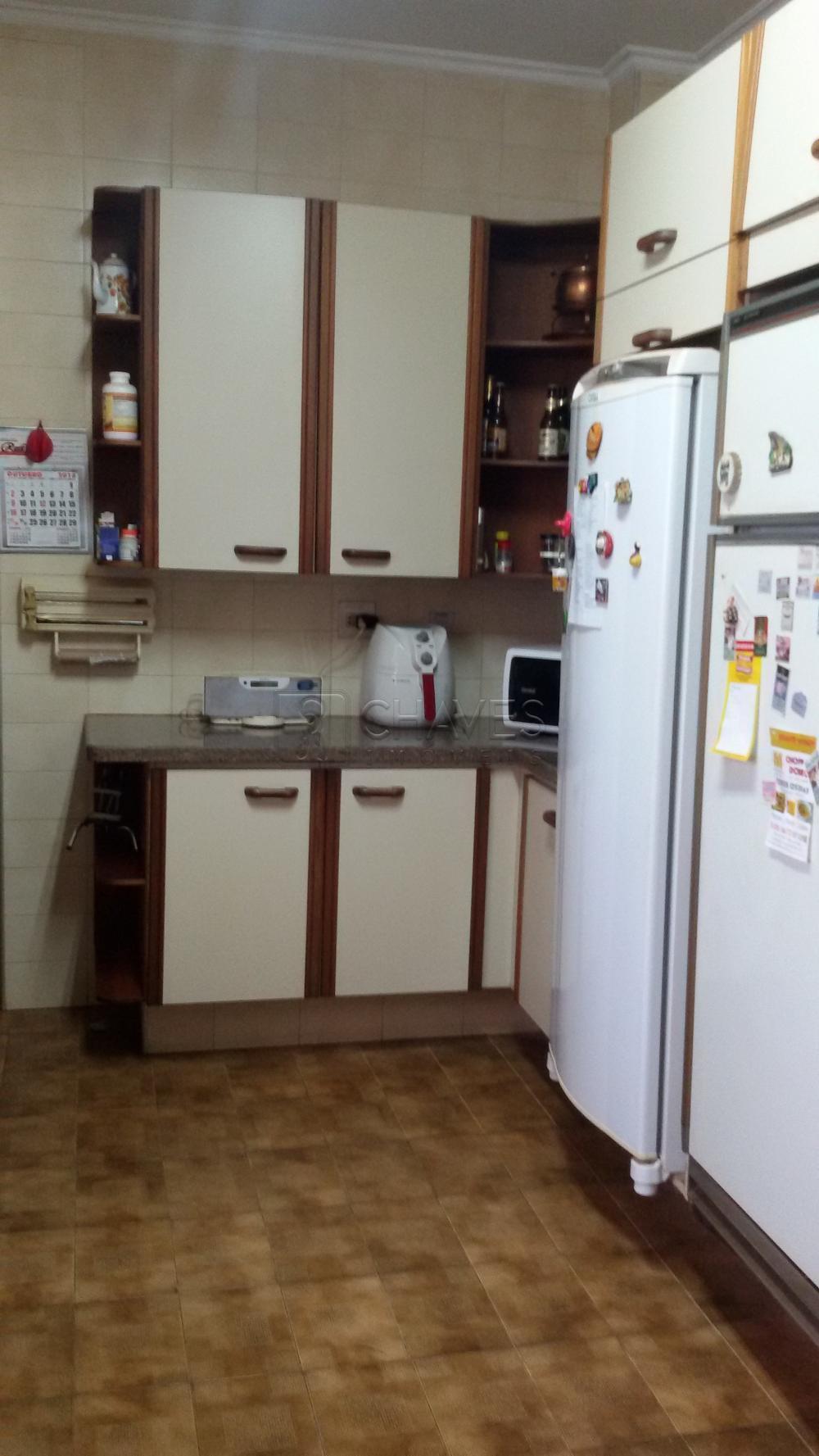 Comprar Apartamento / Cobertura em Ribeirão Preto apenas R$ 750.000,00 - Foto 7
