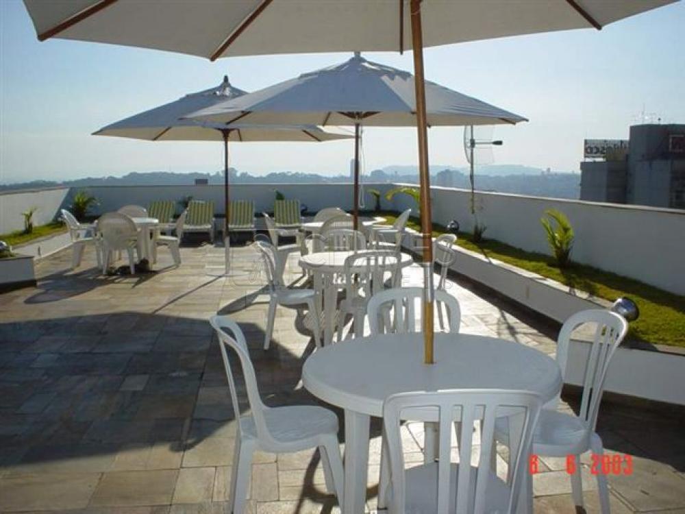 Ribeirao Preto Apartamento Venda R$850.000,00 Condominio R$1.700,00 3 Dormitorios 1 Suite Area construida 222.00m2