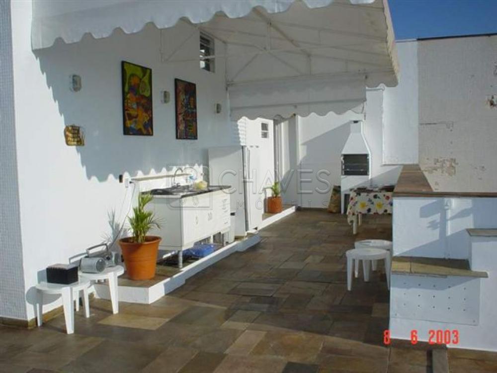 Comprar Apartamento / Cobertura em Ribeirão Preto apenas R$ 750.000,00 - Foto 10