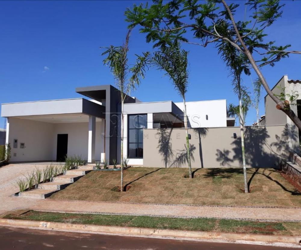 d76f490eb79 Comprar Casa   Condomínio em Ribeirão Preto apenas R  990.000 ...