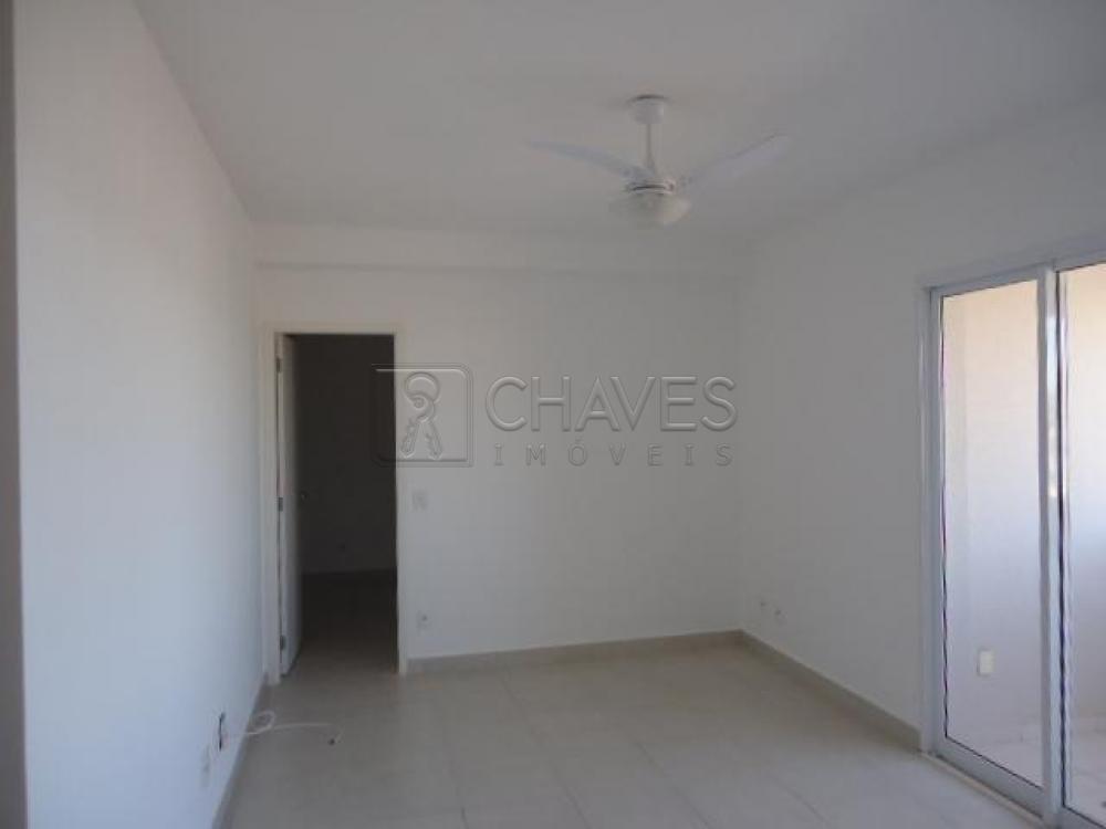 Alugar Apartamento / Padrão em Ribeirão Preto apenas R$ 1.150,00 - Foto 1