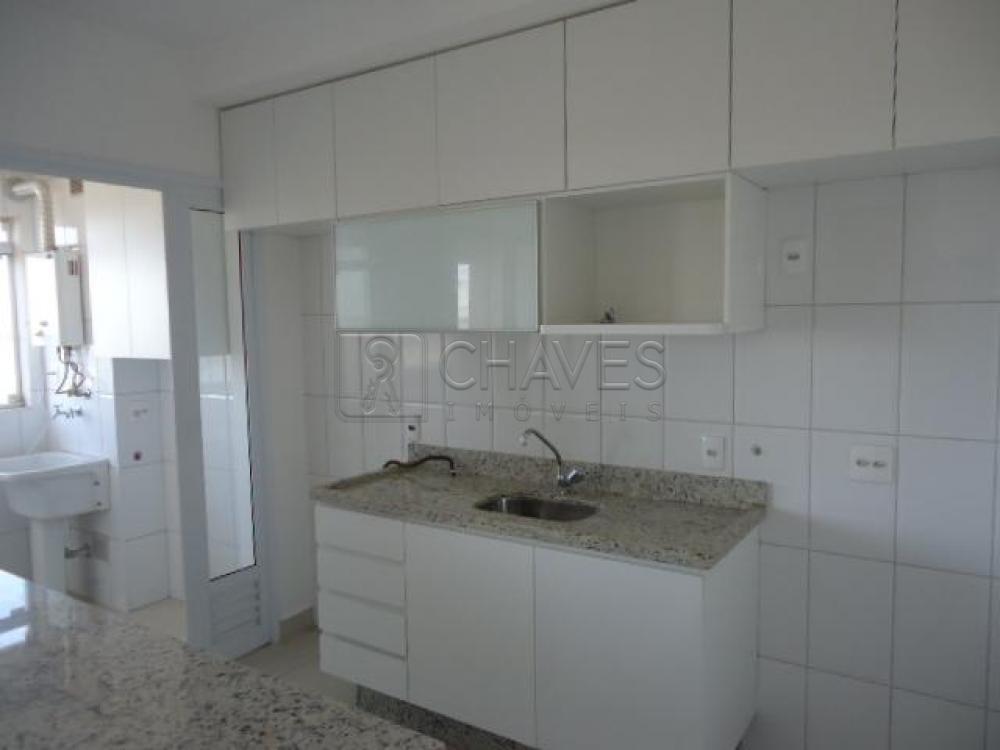 Alugar Apartamento / Padrão em Ribeirão Preto apenas R$ 1.150,00 - Foto 4