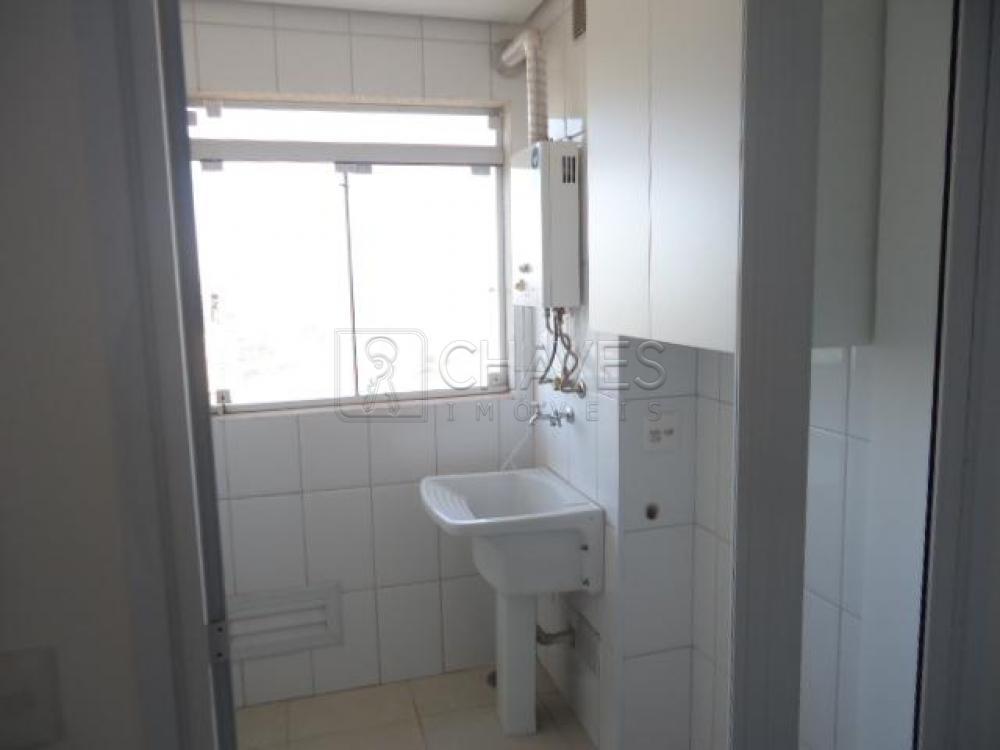 Alugar Apartamento / Padrão em Ribeirão Preto apenas R$ 1.150,00 - Foto 5