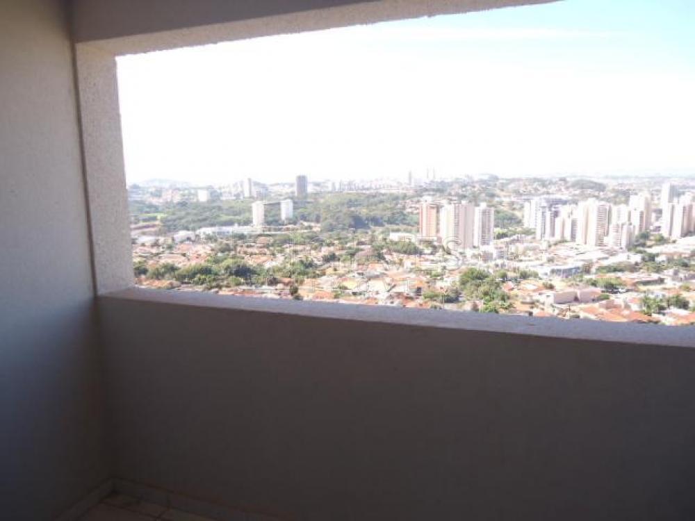 Alugar Apartamento / Padrão em Ribeirão Preto apenas R$ 1.150,00 - Foto 6