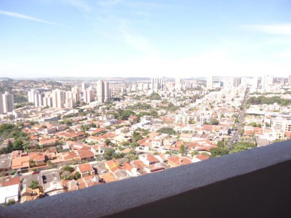 Alugar Apartamento / Padrão em Ribeirão Preto apenas R$ 1.150,00 - Foto 7
