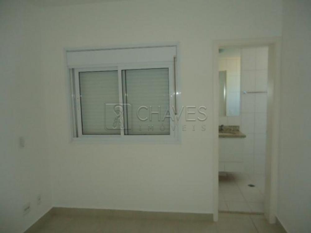 Alugar Apartamento / Padrão em Ribeirão Preto apenas R$ 1.150,00 - Foto 8