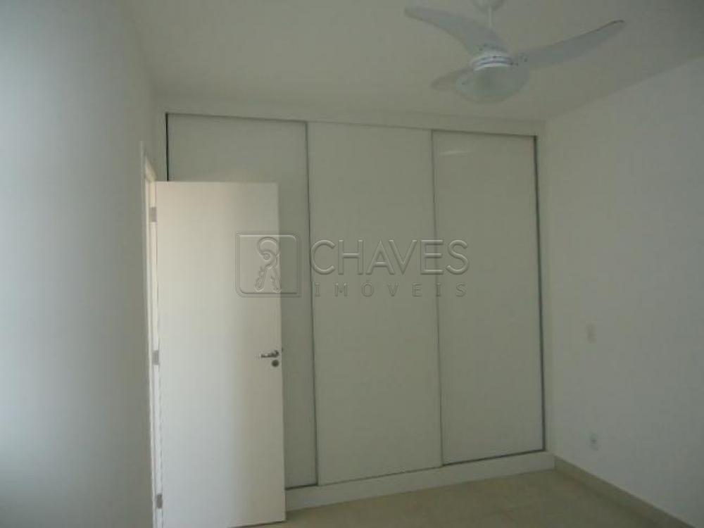 Alugar Apartamento / Padrão em Ribeirão Preto apenas R$ 1.150,00 - Foto 9