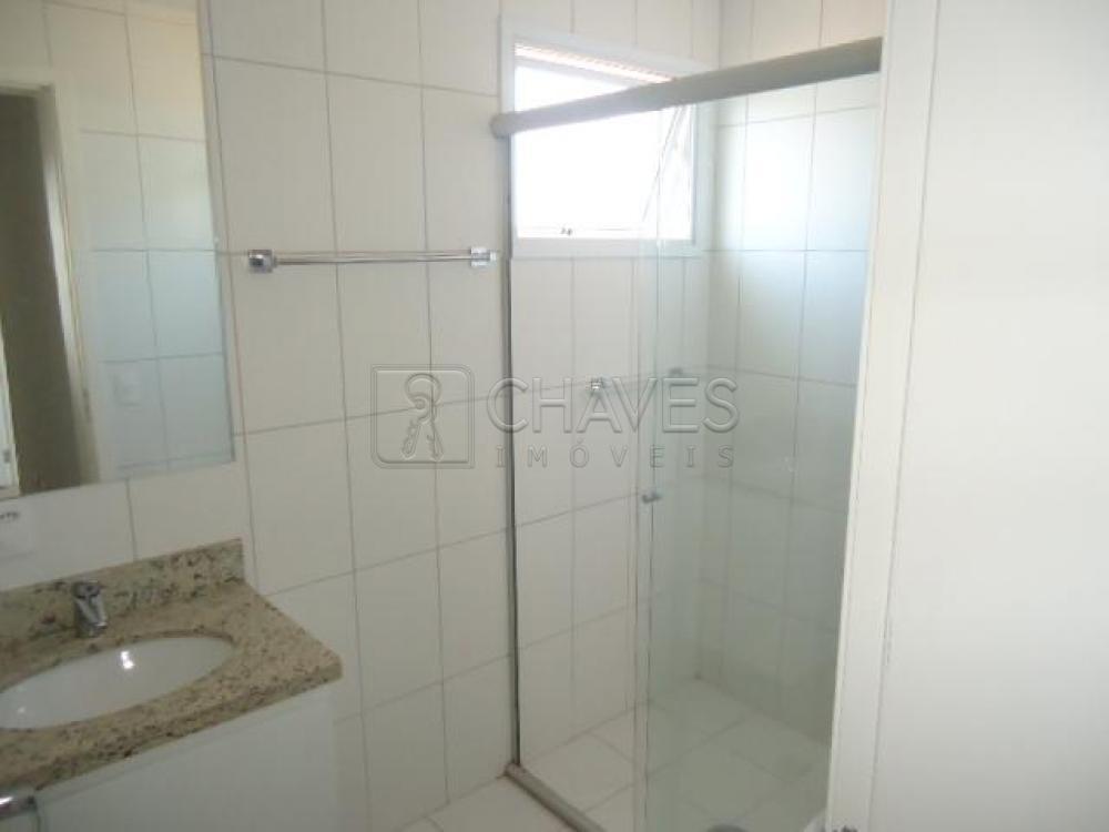 Alugar Apartamento / Padrão em Ribeirão Preto apenas R$ 1.150,00 - Foto 10