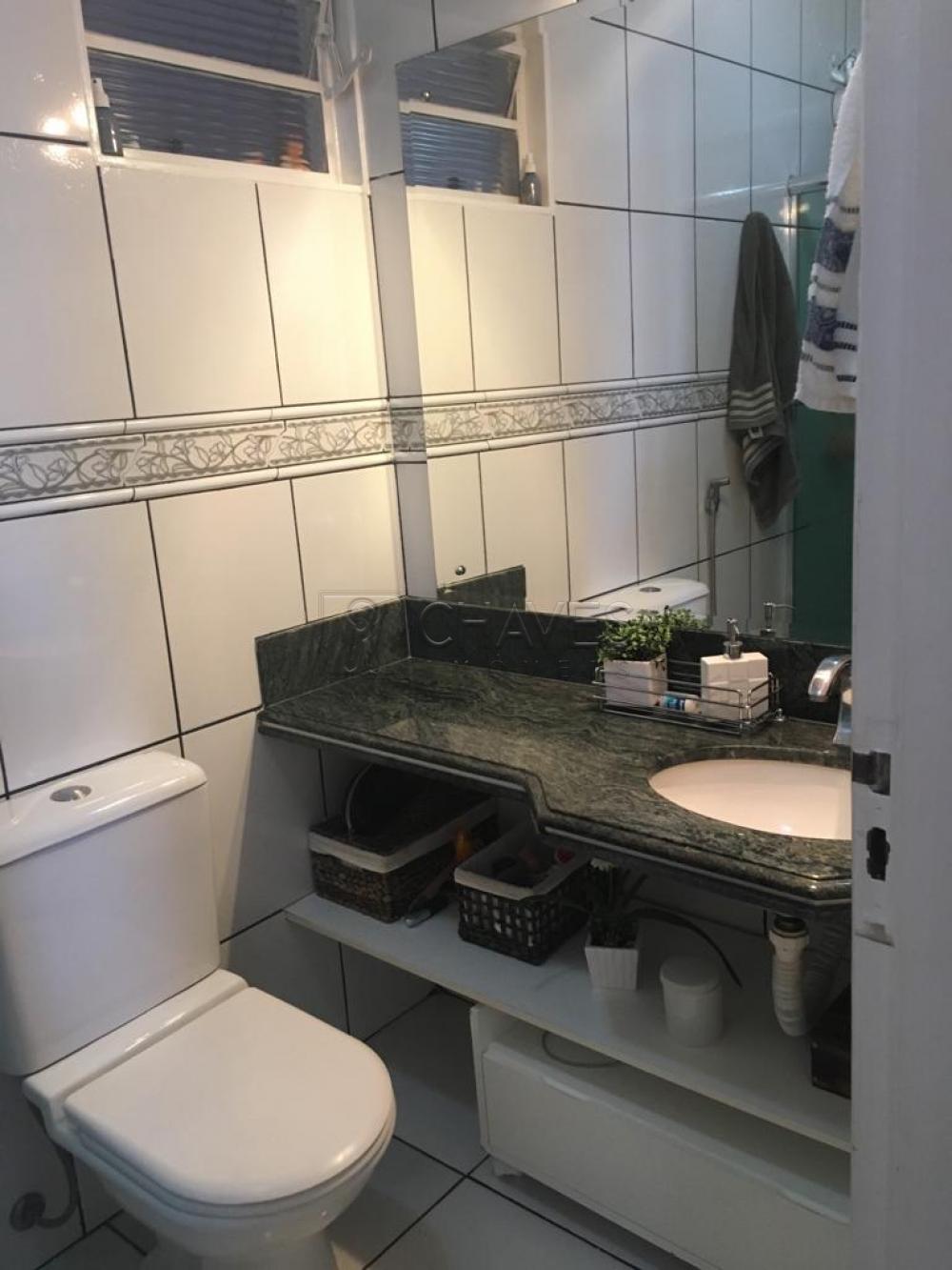 Comprar Apartamento / Padrão em Ribeirão Preto apenas R$ 310.000,00 - Foto 12