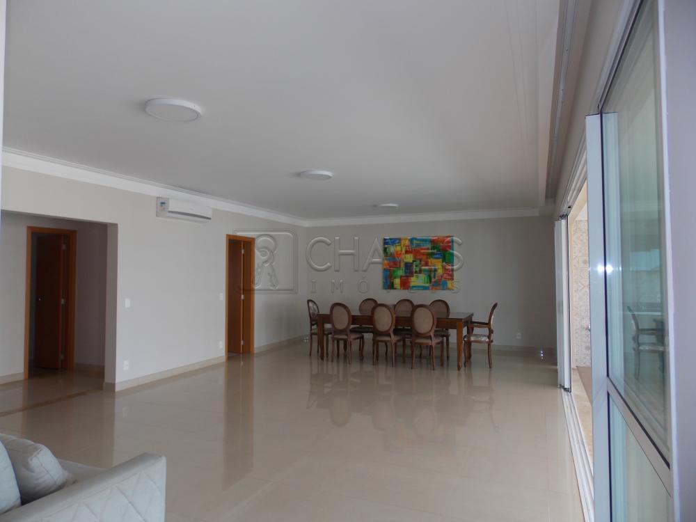 Alugar Apartamento / Padrão em Ribeirão Preto apenas R$ 8.500,00 - Foto 2