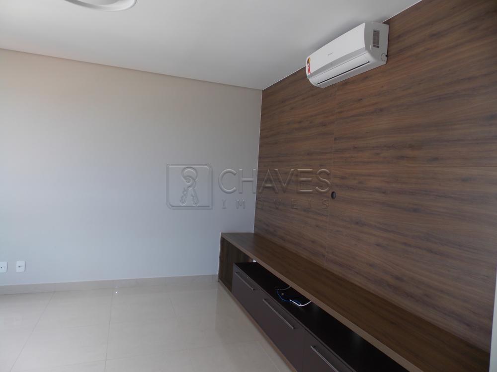 Alugar Apartamento / Padrão em Ribeirão Preto apenas R$ 8.500,00 - Foto 3
