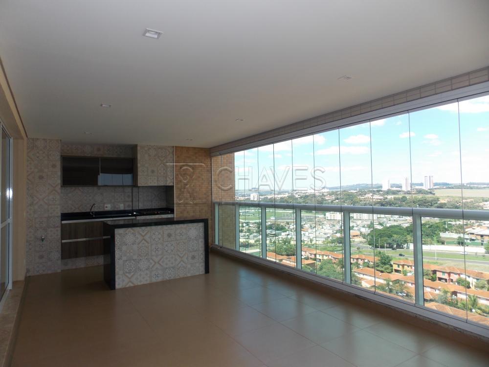 Alugar Apartamento / Padrão em Ribeirão Preto apenas R$ 8.500,00 - Foto 6