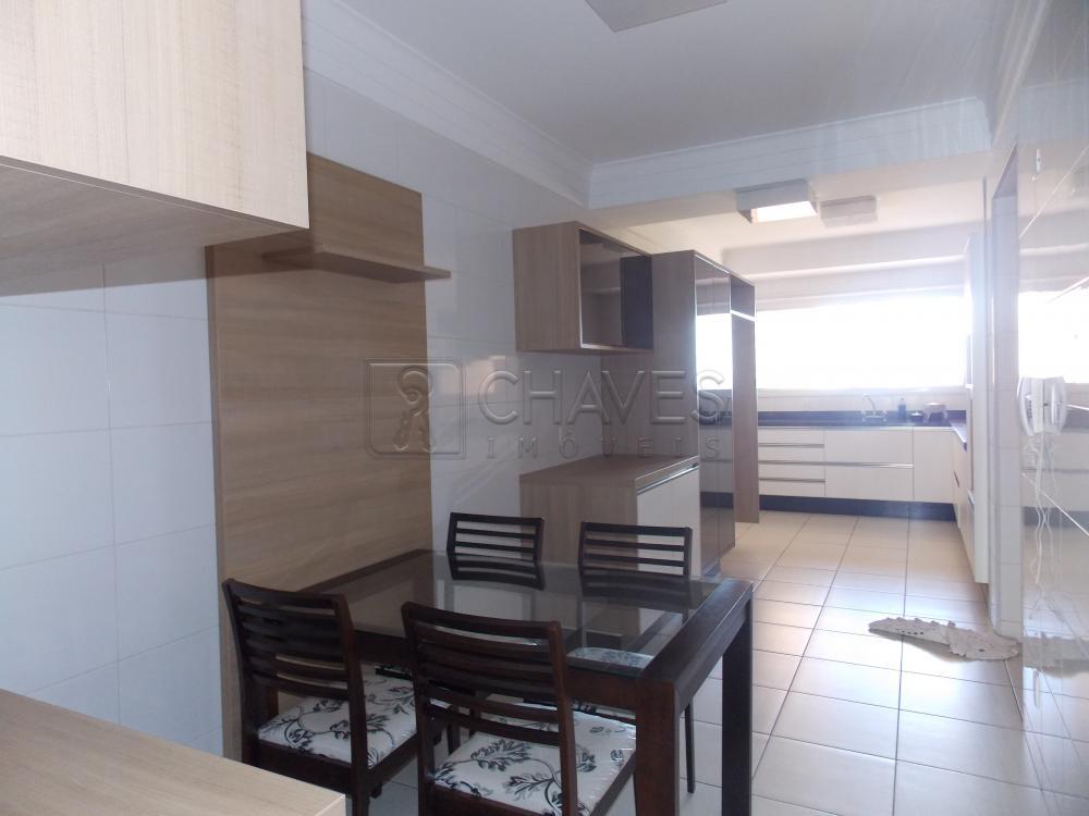 Alugar Apartamento / Padrão em Ribeirão Preto apenas R$ 8.500,00 - Foto 7