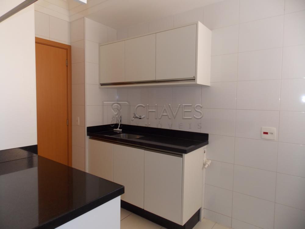 Alugar Apartamento / Padrão em Ribeirão Preto apenas R$ 8.500,00 - Foto 11