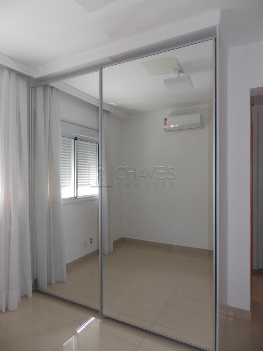 Alugar Apartamento / Padrão em Ribeirão Preto apenas R$ 8.500,00 - Foto 13
