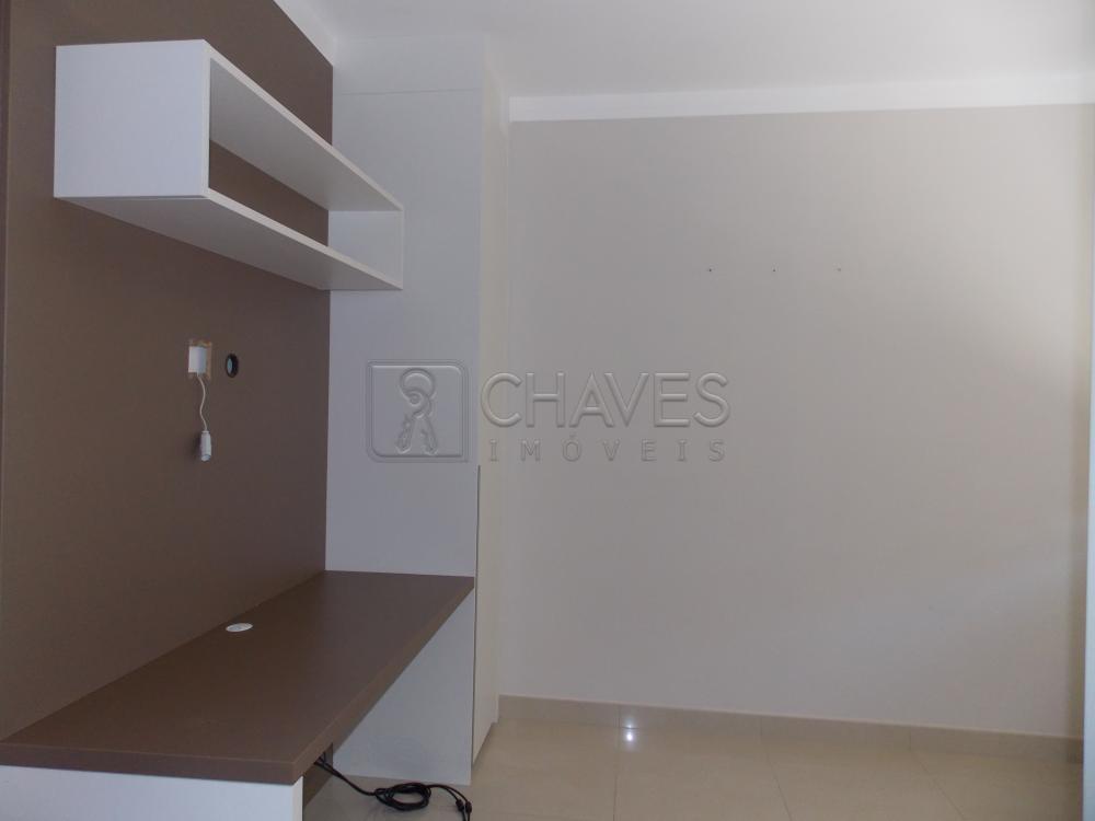 Alugar Apartamento / Padrão em Ribeirão Preto apenas R$ 8.500,00 - Foto 15