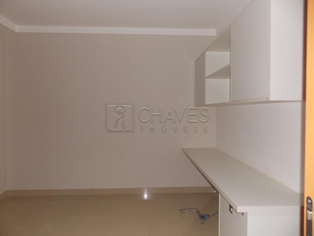 Alugar Apartamento / Padrão em Ribeirão Preto apenas R$ 8.500,00 - Foto 17