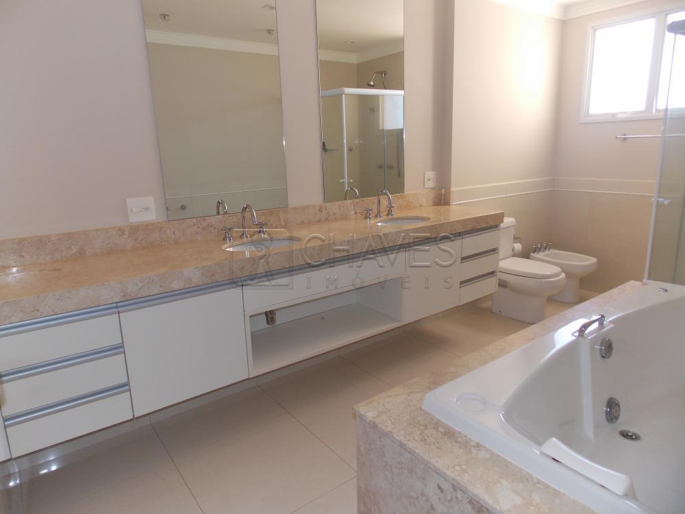 Alugar Apartamento / Padrão em Ribeirão Preto apenas R$ 8.500,00 - Foto 21