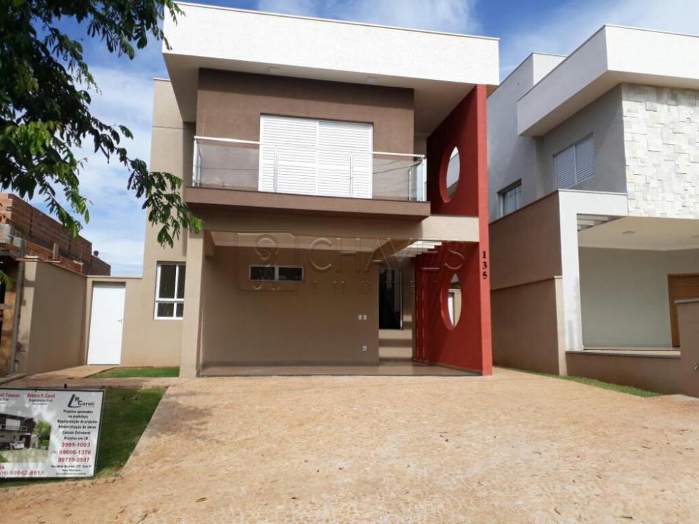Comprar Casa / Condomínio em Ribeirão Preto apenas R$ 970.000,00 - Foto 2