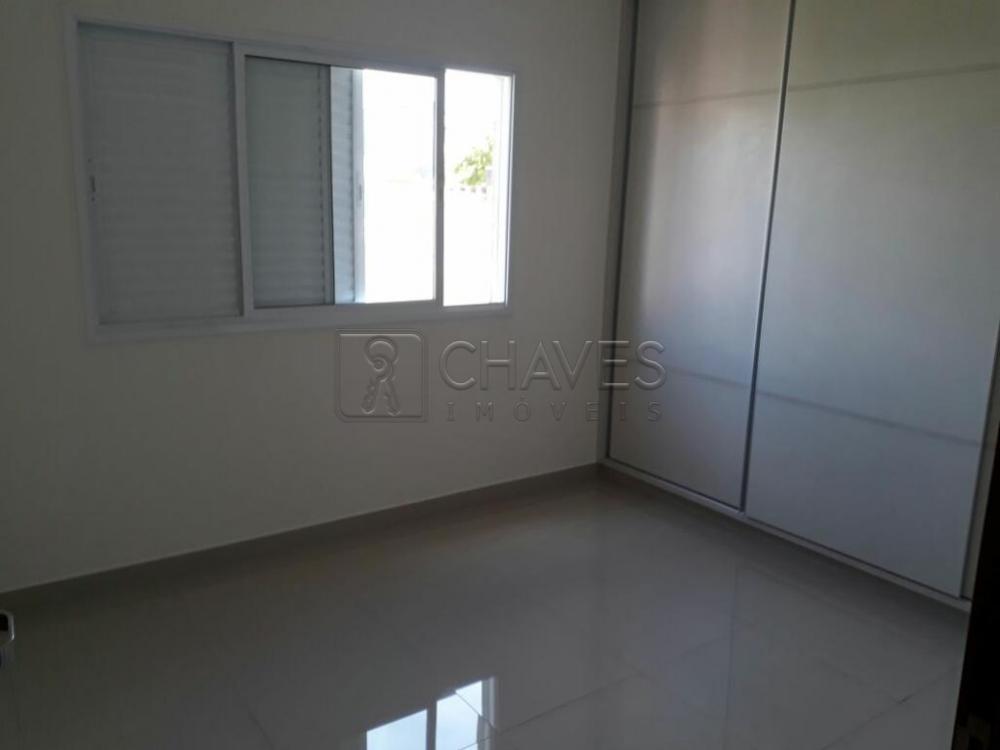 Comprar Casa / Condomínio em Ribeirão Preto apenas R$ 970.000,00 - Foto 12