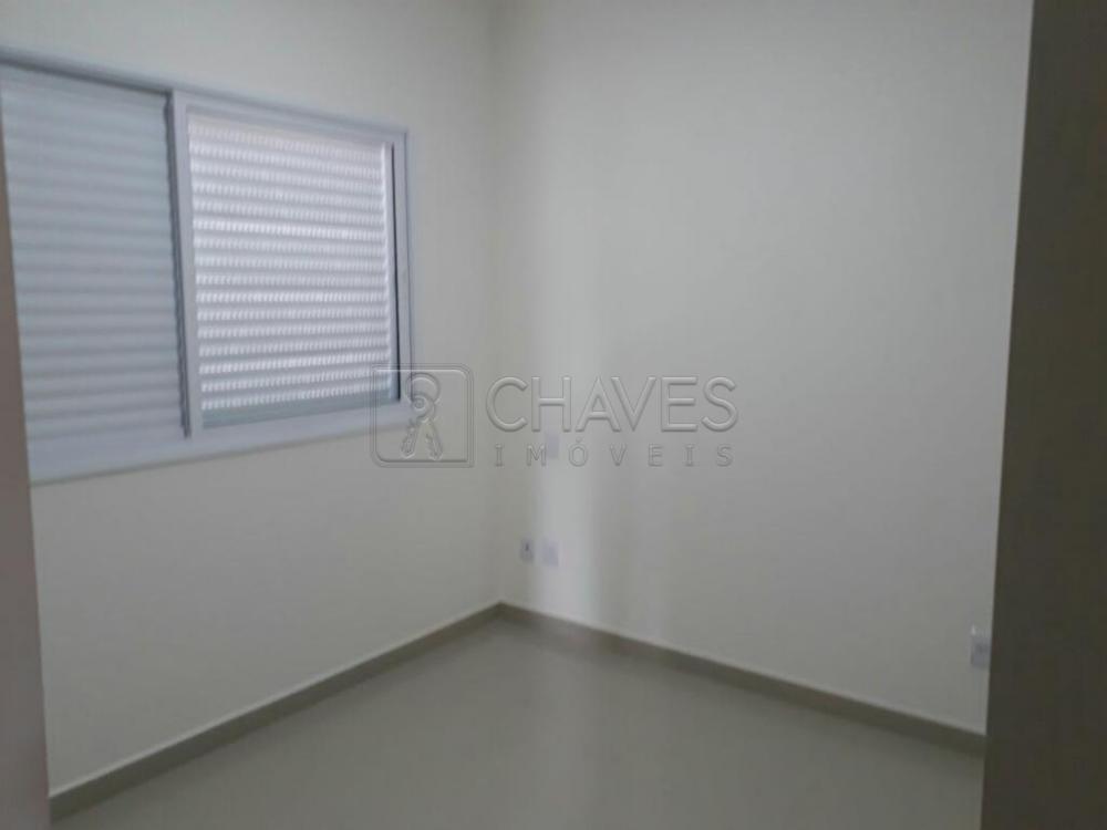 Comprar Casa / Condomínio em Ribeirão Preto apenas R$ 970.000,00 - Foto 16