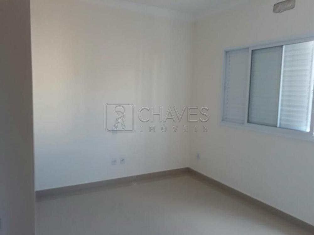 Comprar Casa / Condomínio em Ribeirão Preto apenas R$ 970.000,00 - Foto 19